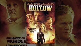 Baixar The Hollow
