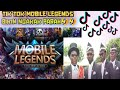 Tik Tok Mobile Legends Bikin Ngakak Parah  Mp3 - Mp4 Download