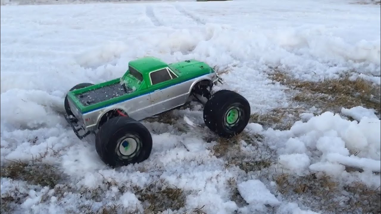 www traxxas com stampede with Watch on Watch besides Watch additionally Traxxas Revo 2 5 Parts Diagram additionally 191717427930 in addition Best Rc Trucks.