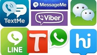 How to add facebook whatsapp viber line call message chat mail box in wordpress website