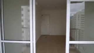 Apartamento Maayan Cidade Jardim - Torre Tamisa - Vendas (21) 996046220