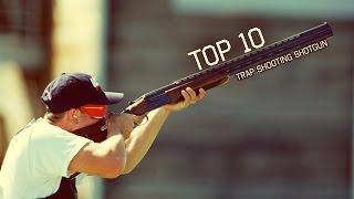 TOP 10 DES MARQUES DE FUSIL DE BALL TRAP / TOP 10 CLAYSHOOTING SHOTGUNS