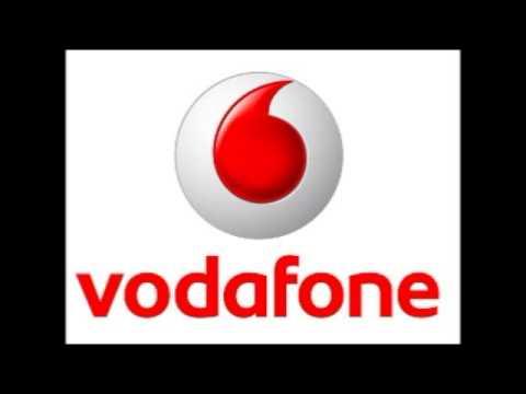Mail Vodafone
