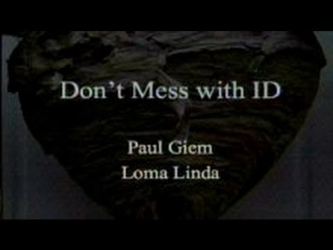 Don't Mess With ID 8-24-2013 by Paul Giem