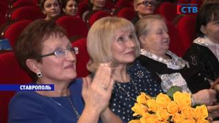 У ответственных за ставропольский кислород-юбилей(, 2015-12-05T10:35:37.000Z)