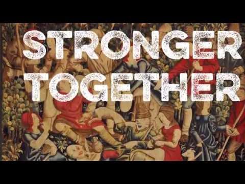 Stronger+Together+https:wwwaaaelectionsorgaaaelectionsWERCindexasp