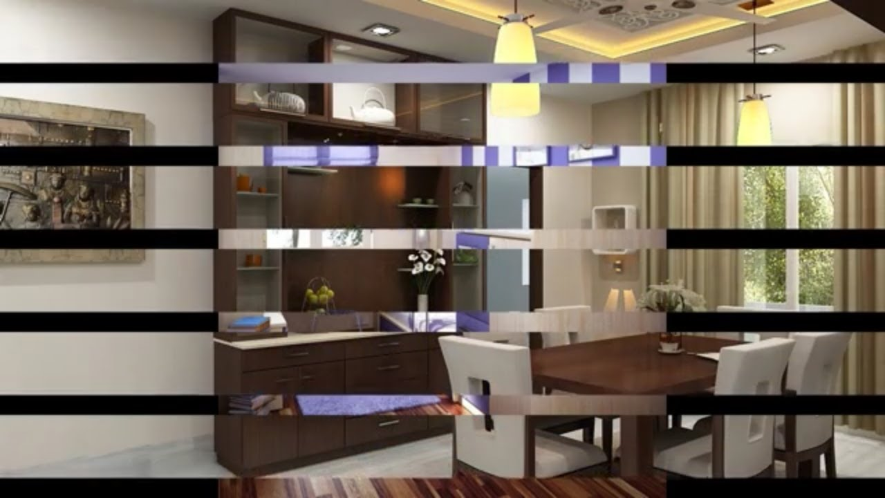 Interior Designers In Madinaguda   Happy Homes Designers