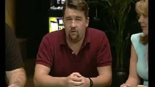 2 Видео урок покера от Криса Манимейкера