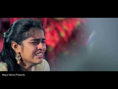Highlights Of Mumuxu Gudiyakumari's Vijaypur Ratnatrayi Mahotsav | Aatmoddhar