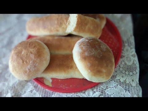 recette-de-pain-facile-et-rapide