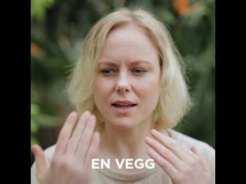 Min Barndom  Ingrid Bolsø Berdal