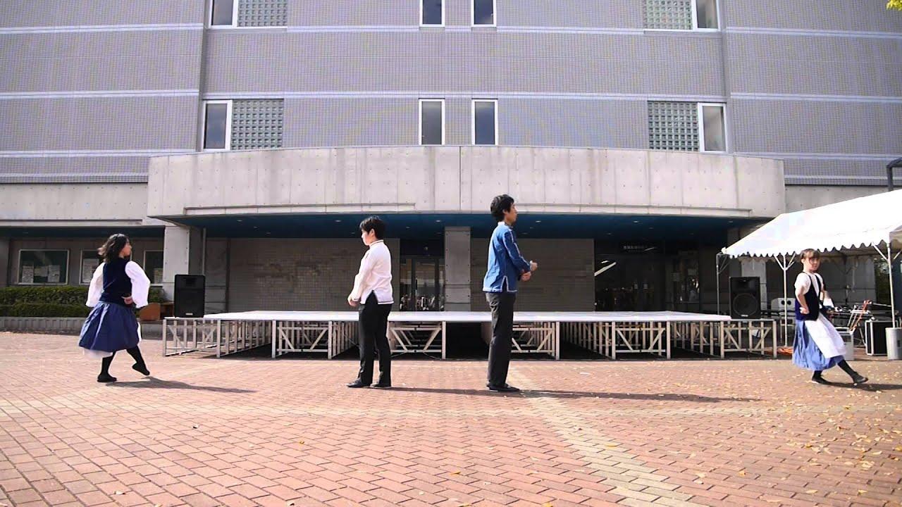 大阪 教育 大学 ユニパ 大教UNIPA -- 大阪教育大学