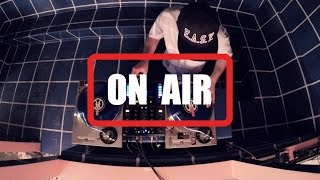 DJ Shiftee -
