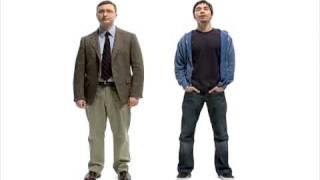 Mac vs PC Commercial   [Bill Clinton