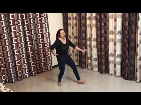 ASALAAM E ISHQUM | WESTERN DANCE | GUNDAY...