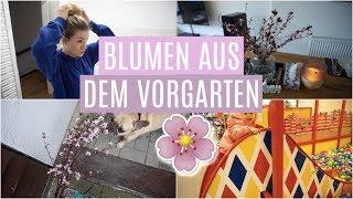 OSTER DEKO ❘ Schuhkauf mit Mila ❘ Alltagsvlog  ❘ MsLavender