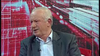 """Aktualitet-""""Kush fitoi Rama apo Meta?""""-""""Pse nuk duhet ta braktisim Shqipërinë"""""""