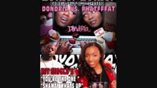 dondria your the one+pics and download link