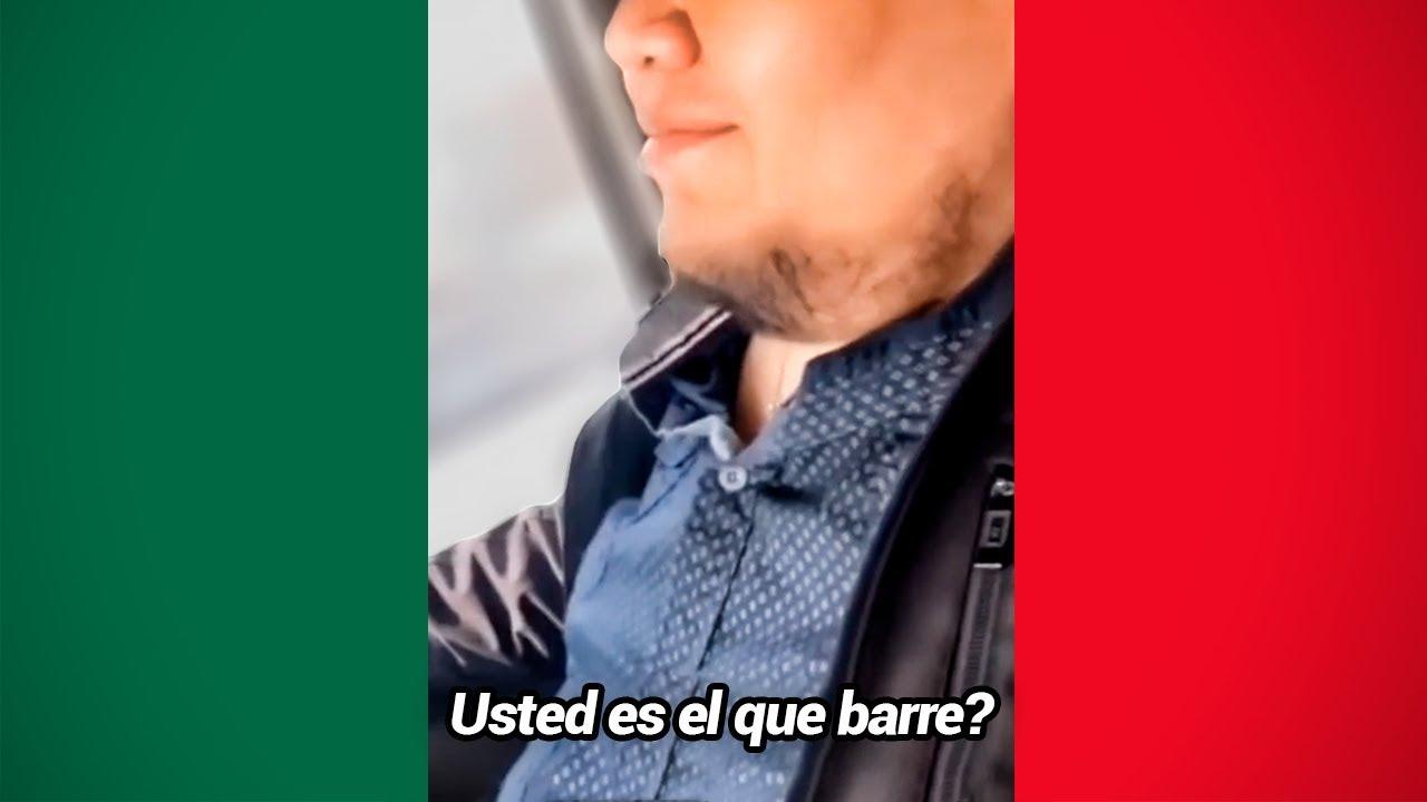 MEMES MEXICANOS 2