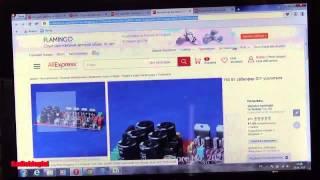 партнерская программа заработок в интернете без вложений