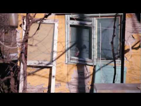Együtt (Fedél nélkül - egyetemi vizsgafilm)