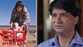 The parallels between Lloyd Rayney and Lindy Chamberlain | 60 Minutes Australia