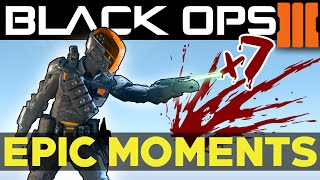 black ops 3 epic moments ep 3 black ops 3 funny moments fails call of duty bo3 iii montage