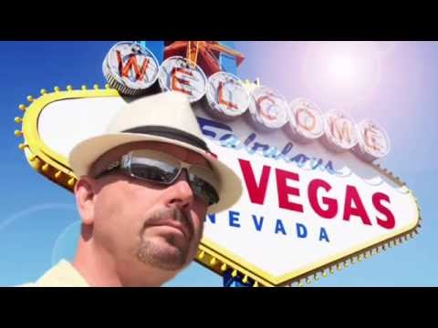 Las Vegas Vacation May 2016