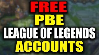 Pbe Account List — Available Space Miami