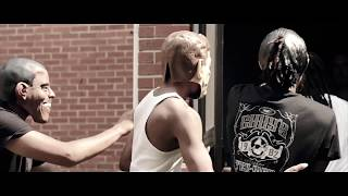 """Young Feva """"Juice"""" (Official Video)"""