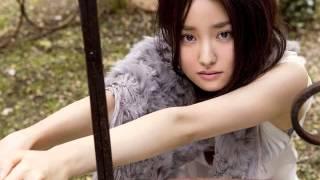Julio Iglesias  「Pobre Diabo」 (永池南津子) 永池南津子 動画 3