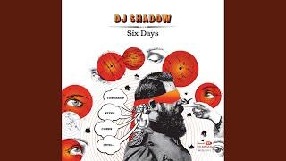Download Six Days (Remix)