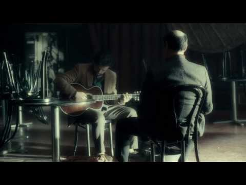 inside-llewyn-davis---official-trailer