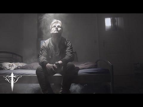 Sierra Kidd - Kopfvilla (Official Audio)