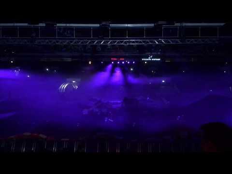 Stuttgart SX Supercross ADAC Openinh