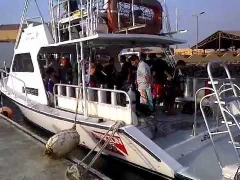 YANBU TRIP 28 SEPTEMBER 2012