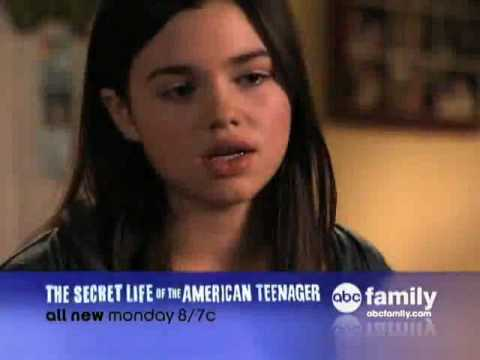 The Secret Life of the American Teenager: Season 5 ...