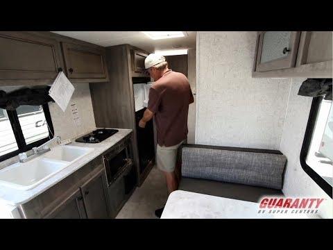 2019-coachmen-apex-nano-185-bh-travel-trailer-•-guaranty.com