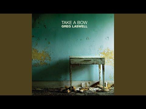 Take Everything music
