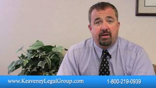 Essex County, NJ | What Happens When You Hire a Foreclosure Defense Attorney? | Short Hills