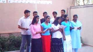 Kattadi thanalum - Classmates Malayalam Movie song