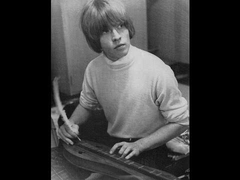 """Lady Jane""- Rolling Stones"