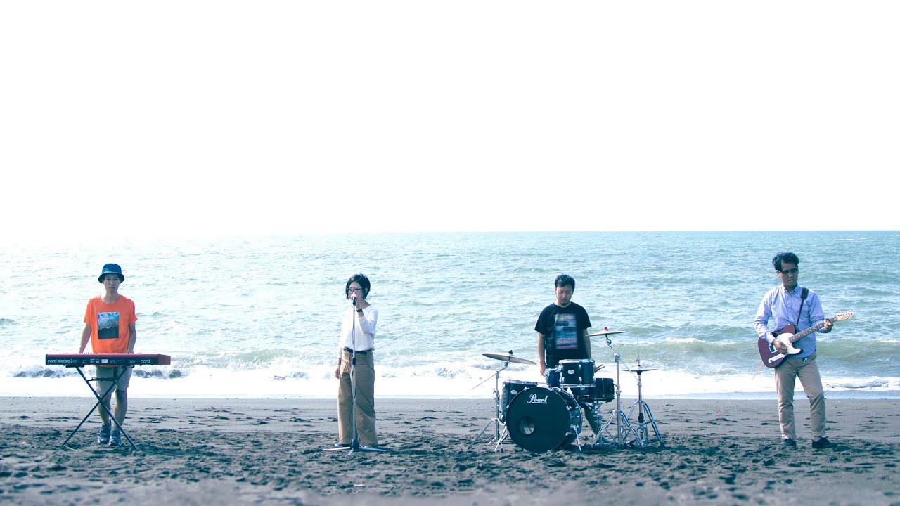 Download 世田谷スーサイド MV / iyu