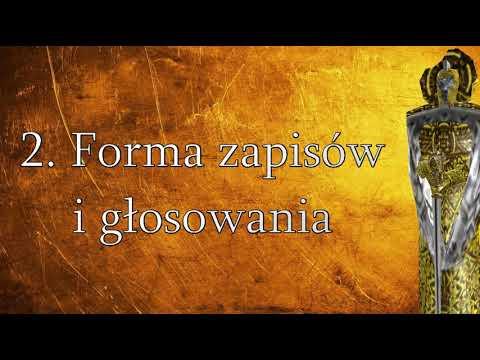 Download Złote Winnosy