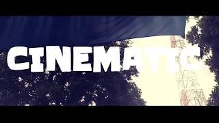 Cinematic 4 HUJAN