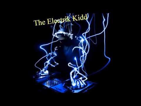 Phat Bass ( DJ Dexterous Trap Bootleg CK ) - Warp Brothers