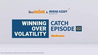 Coming soon: Episode 2 of #WinningOverVolatility