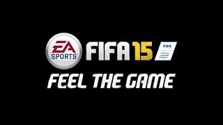 How to fix Fifa 15 Demo problem