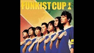 Funkist- Wonderful World