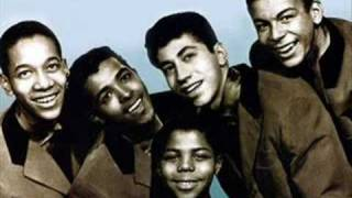 Dedicated to Frankie lymon & Teenagers - Why Do Fools Fall In Love